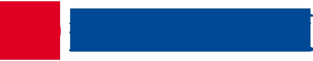 Assurantie-Advieskantoor BRANDSMA B.V.
