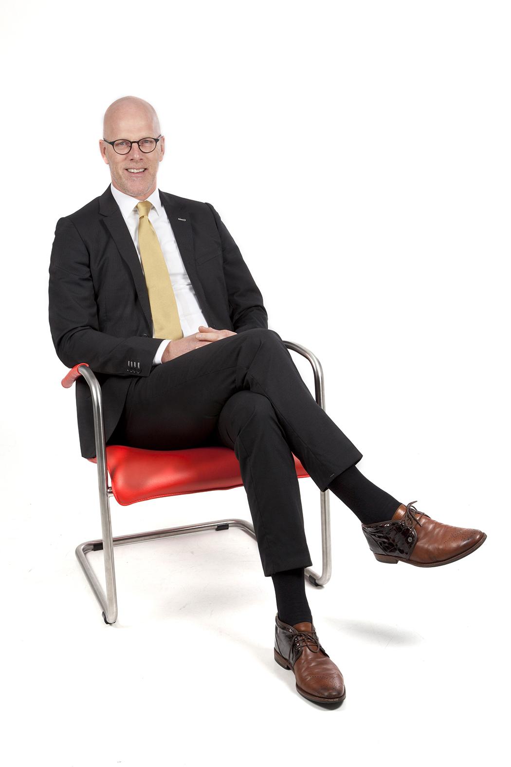 Jan Vledder