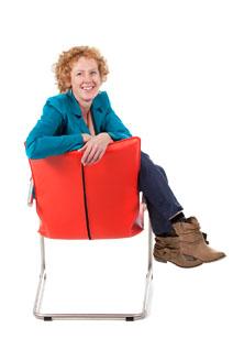 Tineke Veenhouwer-Mulder